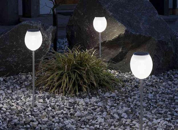 Best selling garden solar lights the solar lights site