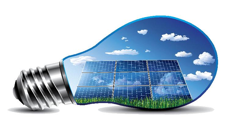 Solar Lights FAQ