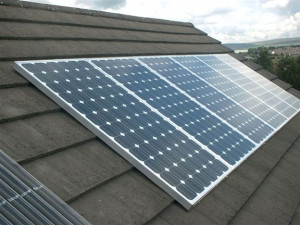 Solar Power System for your Home – What do you Need?
