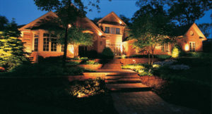 Solar Lights Projects for your Outdoors